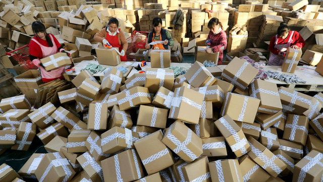 The major e-commerce platforms in the country are stepping up preparations for the world's biggest shopping spree to take place on Singles Day 11/11