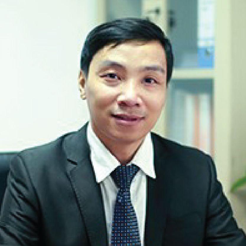 TS. Phạm Thế Anh, chuyên gia kinh tế